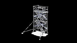 62000203-trapsteiger-vloer-620
