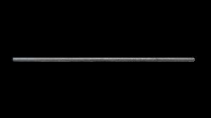 641300-steigerbuis-150