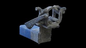 642062-kantplankkoppeling
