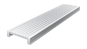 653012-aluminium-werkbrug-412