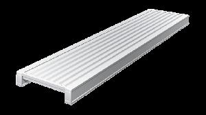 653014-aluminium-werkbrug-710