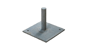 660030-tubelock-voetplaat