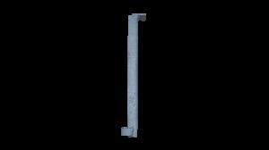 660055-tubelock-schuifkortelingverlenger