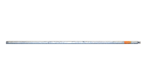 660120-tubelock-staander-ligger-200