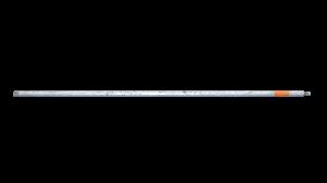 660140-tubelock-staander-ligger-300