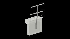 700530-binnenspouwblad-leuninghouder