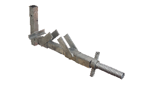701400-combisafe-staalblakklem