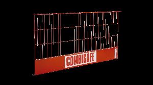 701406-combisafe-rasterhek-260-cm