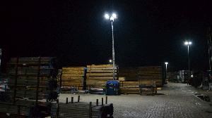 1345-led-bouwlamp-200w-detail
