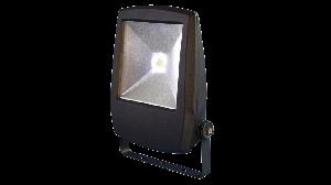 1347-led-bouwlamp-55w