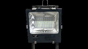 Kraanarmatuur ledverlichting 600 W