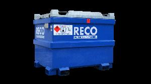 1514-ibc-container-1000-l