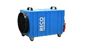 8303-electroheater-380-v