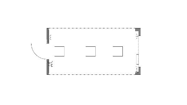 30213-kantoorunit-middenstuk