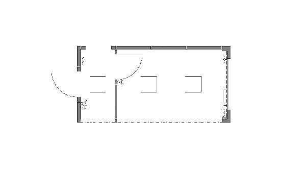 30215-kantoorunit-wand-links-hal