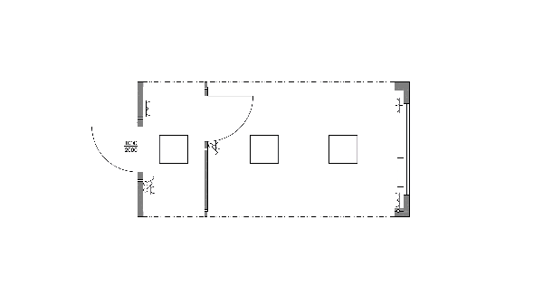 30216-kantoorunit-middenstuk-hal