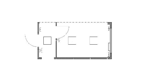 30217-kantoorunit-wand-rechts-hal