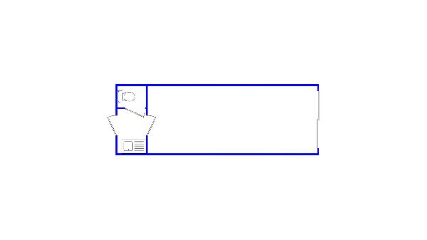 208-niet-schakelbare-unit-3x8