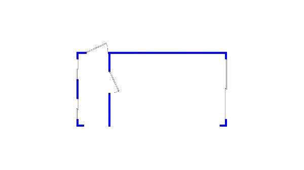 215-schakelbare-unit-3x6