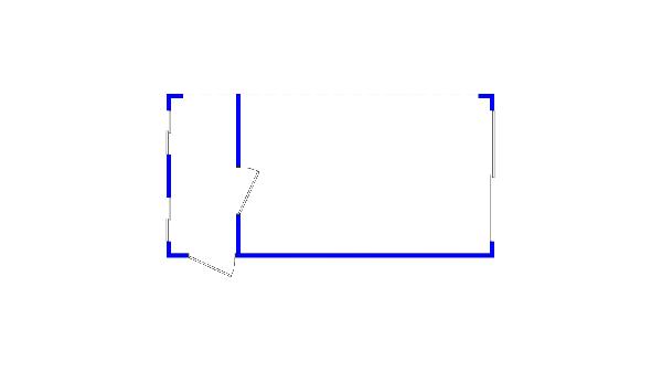 217-schakelbare-unit-3x6