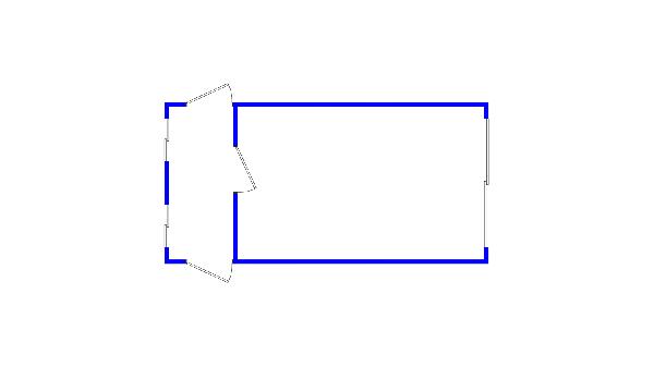 218-schakelbare-unit-3x6