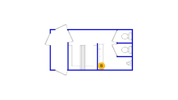 230-sanitair-unit-3x6
