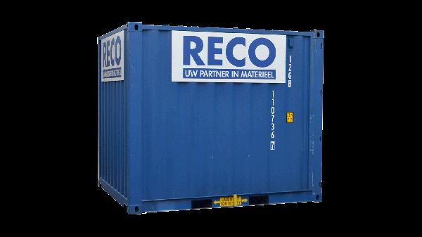 266-magazijn-container-300x244