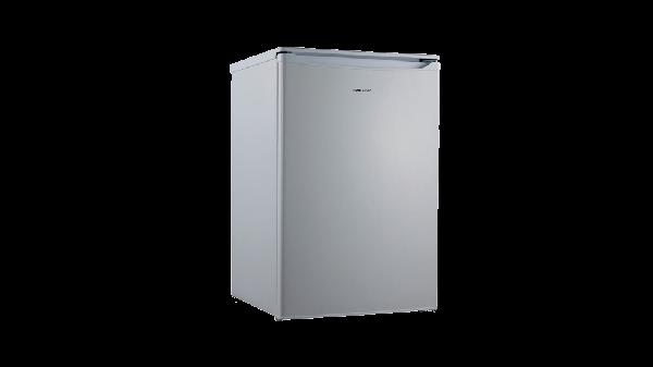 270080-koelkast