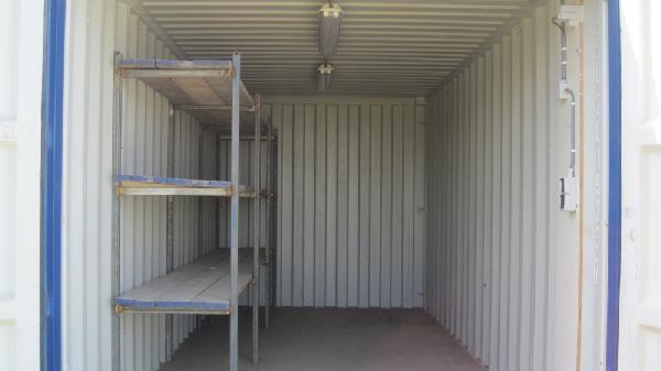 271-gereedschaps-container-incl-licht-en-stelling