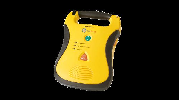 42021-defibrilator