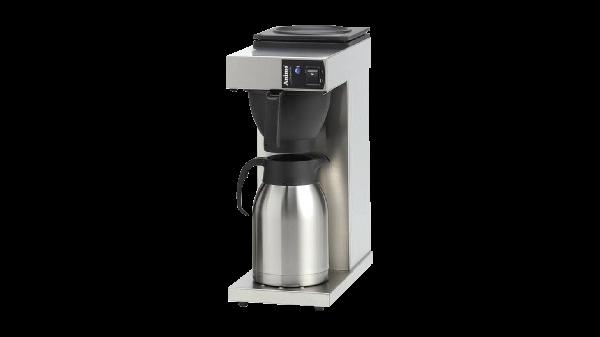 42352-koffiezettoestel-enkel-2-kannen