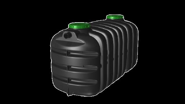 350140-vuilwatertank-3000-l