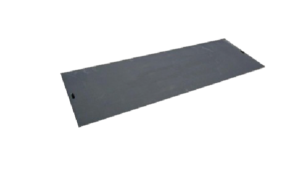 360016-rijplaat-kunststof-3-m