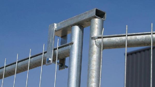 370040-bouwhek-beugel-scharnier