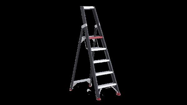 40502-trap-6-treden-enkel