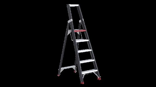 40506-trap-7-treden-enkel