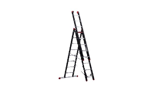 40534-altrex-reformladder-mounter-3x8