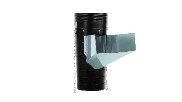 470012-vuilstortkoker-met-bijstort