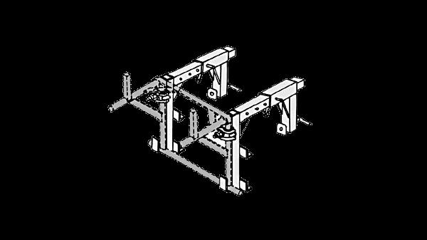 470080-balkonsteun-borstwering