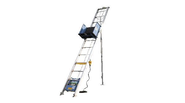 6123-ladderlift-13m