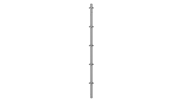 520205-open-staander-250