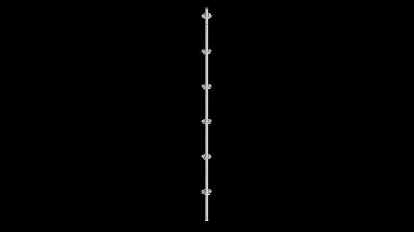 520210-open-staander-300