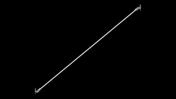 520305-diagonaal-109x150