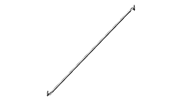 520310-diagonaal-109x100
