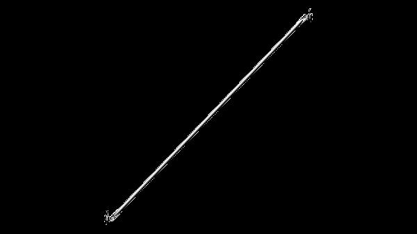 600668-steiger-diagonaal-100x109