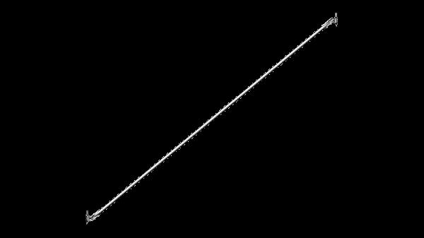 600670-steiger-diagonaal-200x140