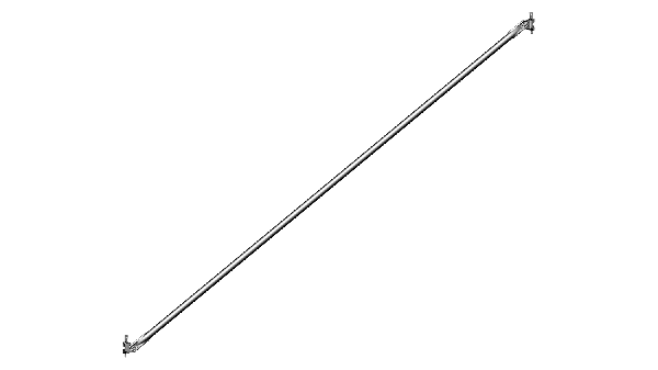 600840-steiger-diagonaal-200x207