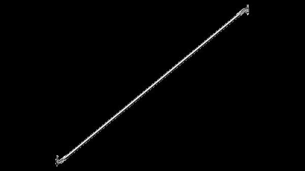 601170-steiger-diagonaal-200x73