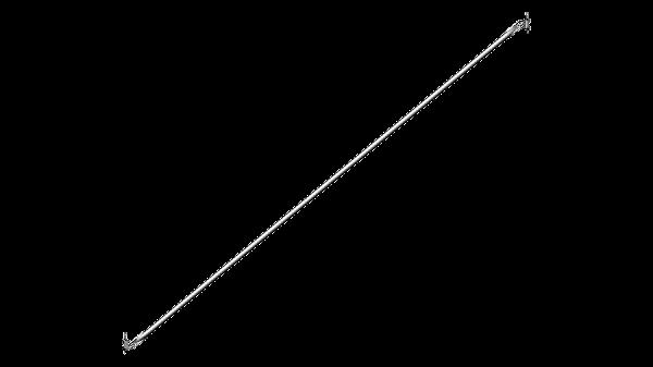 601180-steiger-diagonaal-200x103
