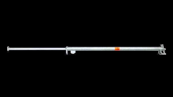 601952-schuifkorteling-140-vierplanks